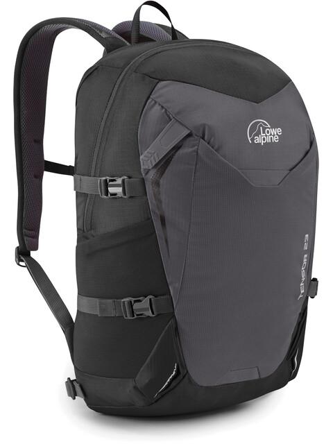 Lowe Alpine Tensor 23 Backpack black